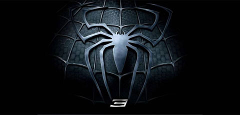 Spiderman III