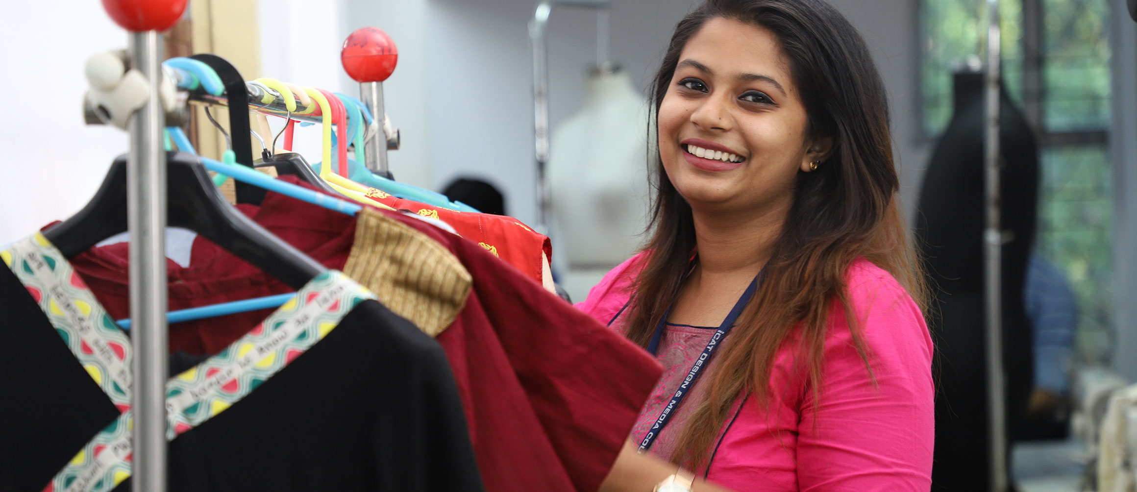 Top 10 Fashion Designing Courses in Chennai, Best Training 50
