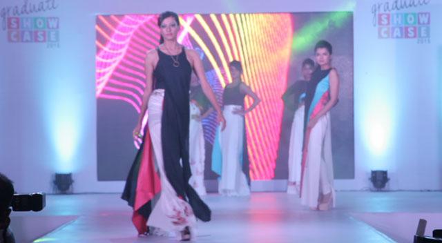 Fantastic Fashion Design Colleges Course In Chennai Bangalore Hyderabad Complete Home Design Collection Barbaintelli Responsecom